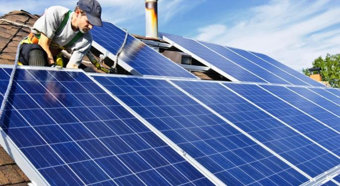 SolarCity And Google's Nest Labs: What Are They Working On?