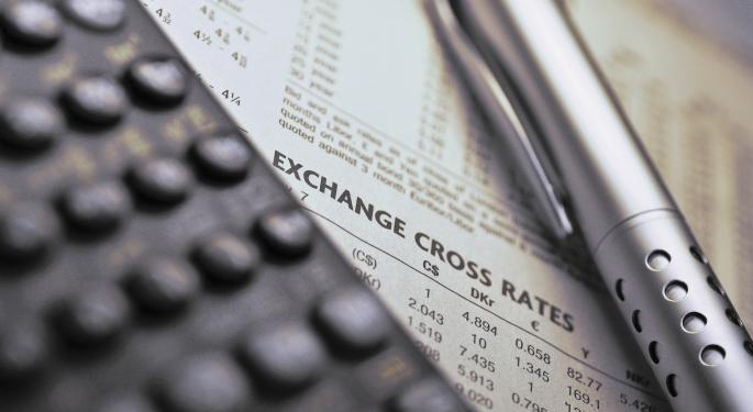 Tilson's Lumber Liquidators Story Doesn't Add Up, Lemelson Capital CIO Says