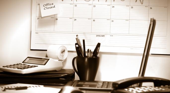 Carlos Slim Says People Should Work 3 Days A Week - Here's How