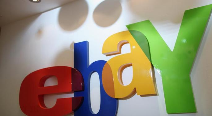 2 Out Of Favor E-Commerce Stocks This Analyst Is Buying
