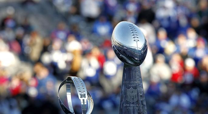 Have Super Bowl Ads Become Too Costly For Advertisers?