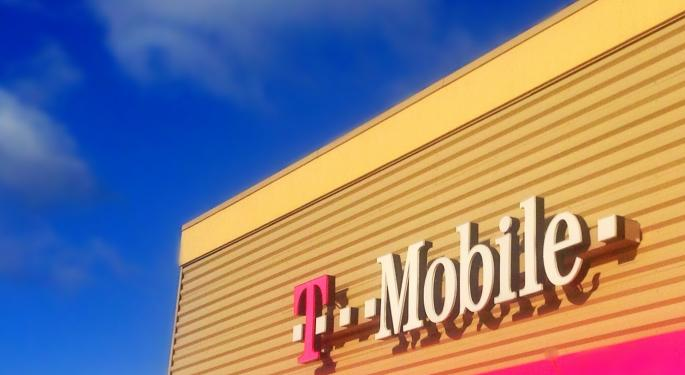 What Would A T-Mobile-Sprint, All-Stock Merger Look Like, And Is It Likely?