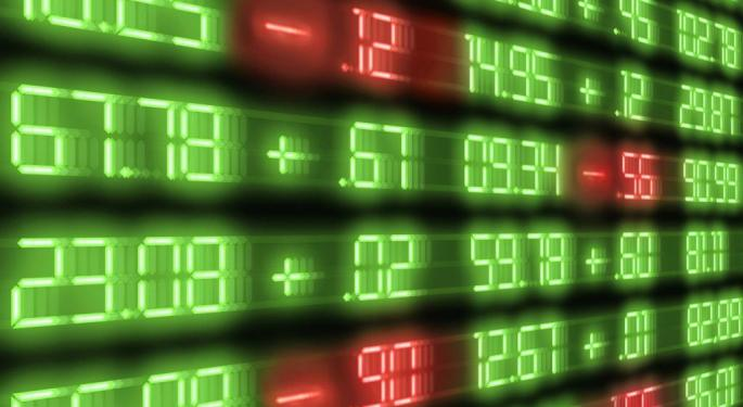 Market Media's 2015 Summer Trading Network Preview