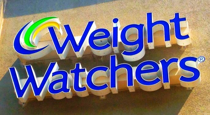 Analysts React To Weight Watcher's Q2 Earnings