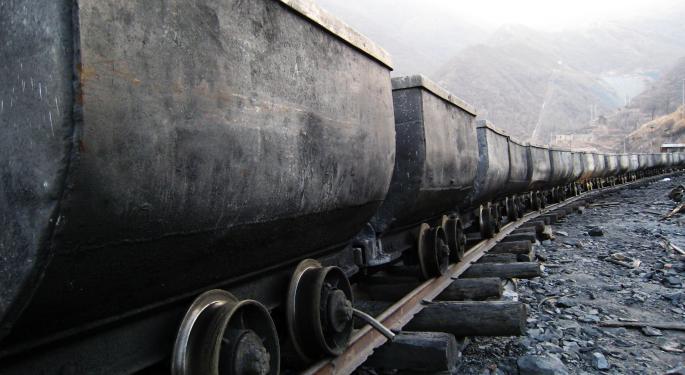 Can CSX Railroad's Run Continue?