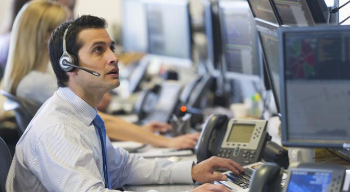 3 Advantages Of Proprietary Trading