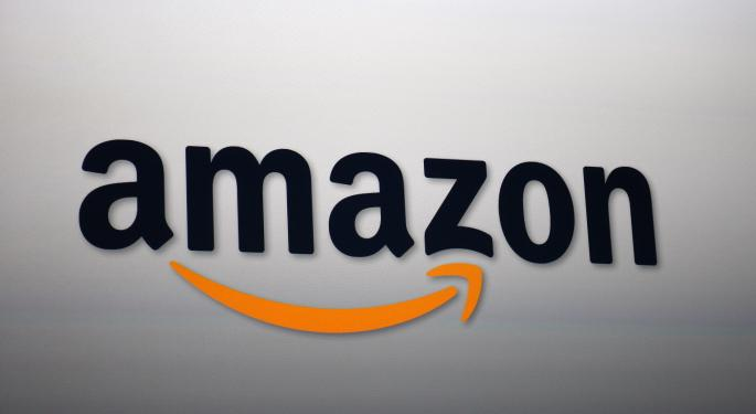 Amazon To Take On Apple TV, Chromecast This Fall