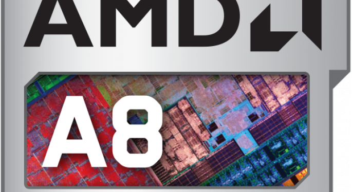 AMD CEO Dr. Lisa Su Talks Spectre, Meltdown