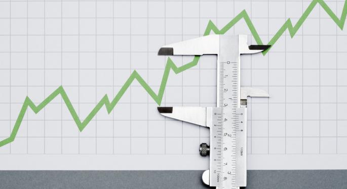 Options Outlook for the Week of November 11: Outlook Still Very Bullish