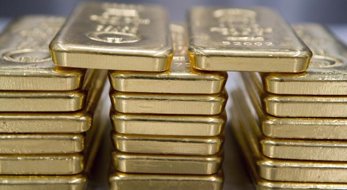 3 Reasons The Rise In Gold And Silver Is Temporary