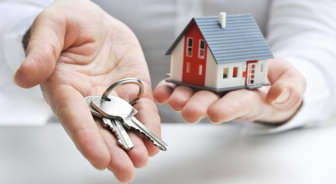What Finance Experts Are Saying About Mortgages