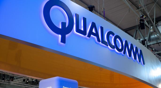 The Qualcomm-NXP Semiconductors Saga Has Finally Come To An End