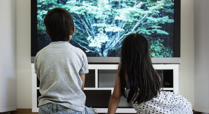 Weekly Tech Highlights: Apple's TV Service Is In Danger, Zynga Fired Its CEO And More