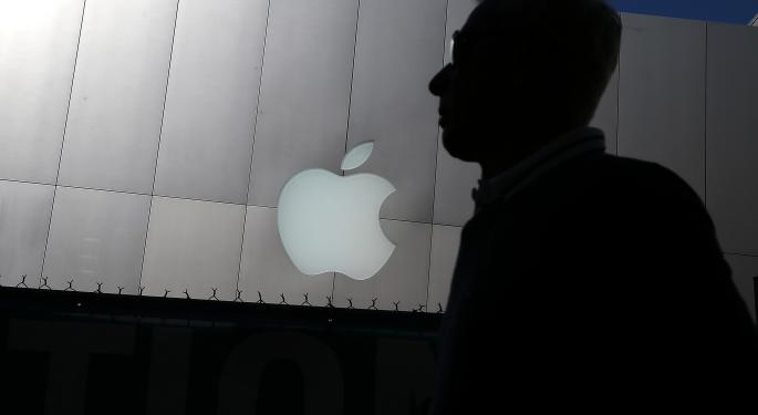 Apple Vs. The FBI: Whose Side Are You On?