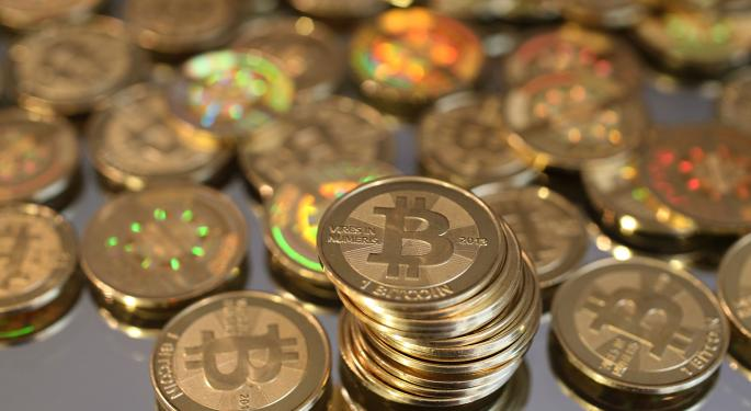 Glidera CEO: What Bitcoin Needs To Overcome Its Decline