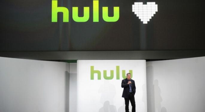 Binge Viewers Rejoice at Hulu Decision
