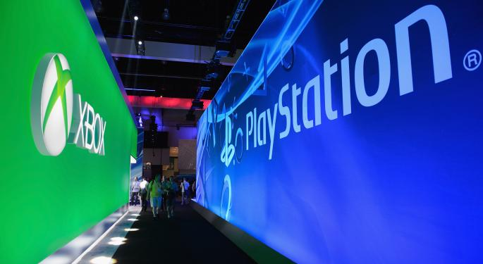 PlayStation 4 Vs. Xbox One: Will Price Cuts Have An Impact This Holiday?