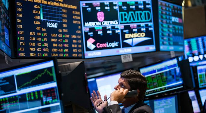 Can The Super Bowl, FIFA World Cup Predict The Stock Market?