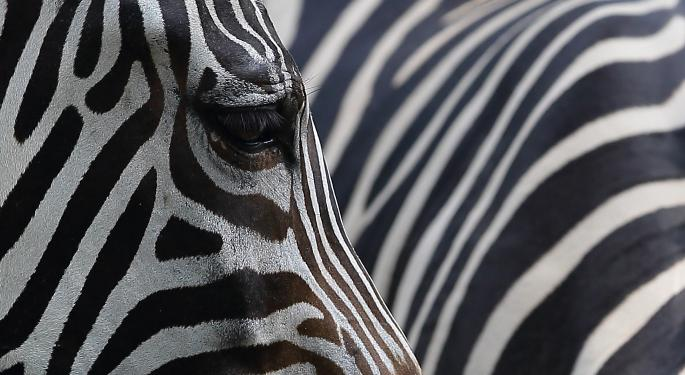 Exclusive: 'The Zebra,' a Car Insurance Startup, Raises $3 Million From High-Profile Investors