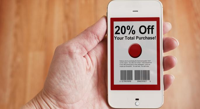 RetailMeNot: Coupons Drive Brand Loyalty & Higher Sales