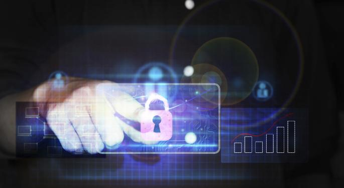 Top 5 Security Risks Quietly Eroding Your Privacy