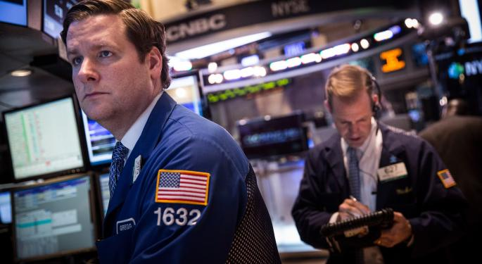 Dow Jumps 129 & Hits a Record High; Twitter IPO Prices at $26