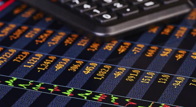 Catalyst Rolls Out New Hedging-Strategy Fund