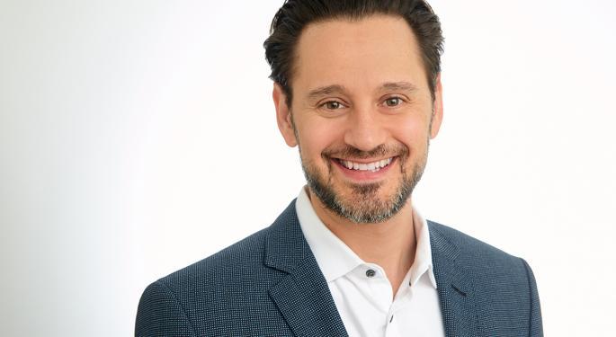 Shryne Group Names Famed Corporate Attorney Jon Avidor As Executive Chairman
