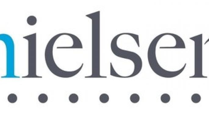 Nielsen To Split Into 2 Publicly-Traded Companies, Reports Strong Q3 Earnings