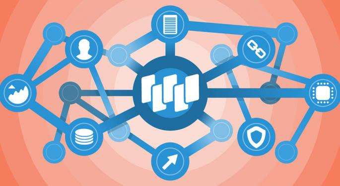 Blockchain-as-a-Business Startup Inxeption Builds Futuristic eCommerce Platform