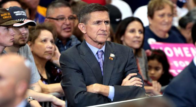 The Michael Flynn Guilty Plea Implications, Explained