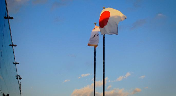 5 Economists Explain What's Happening In Japan Right Now