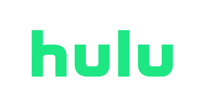 Morgan Stanley Dissects AT&T's Sale Of Hulu Stake