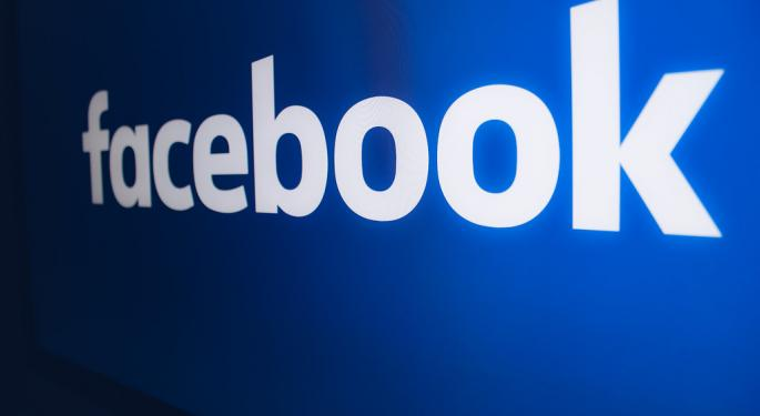 Commentary: Will Facebook's New Cryptocurrency Be A Good Or Bad Thing?