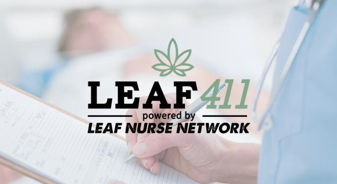 Colorado's Free Leaf411 Hotline Plans Aims For September Launch
