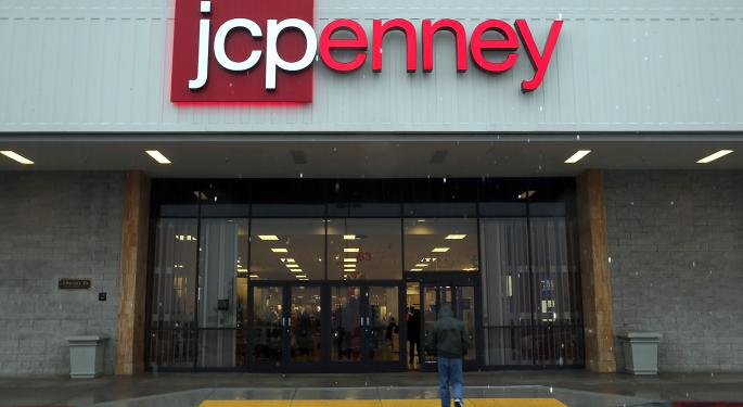 J.C. Penney Q2 Conference Call Highlights: Momentum Expected To Continue