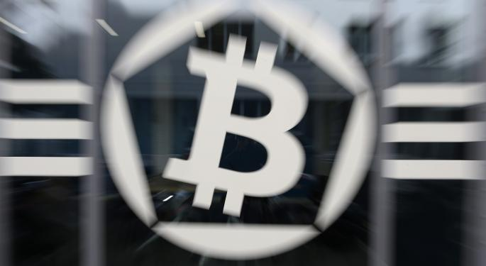 State Of Bitcoin, Regulation And Radical Transparency