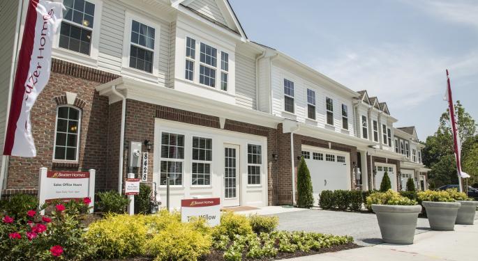 Porch.com Expands Real Estate Listing Network
