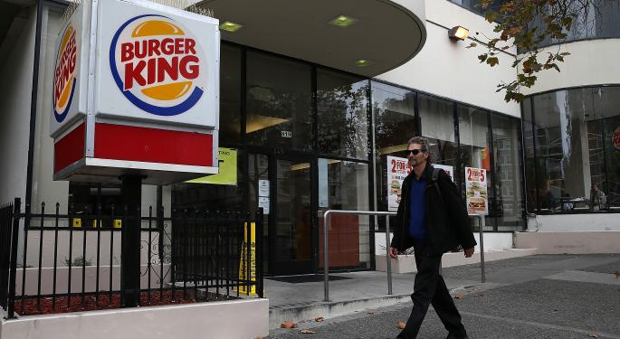 What You Need to Know About The Burger King/Tim Hortons Deal