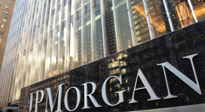 5 Stories JP Morgan's Tech Analysts Are Watching