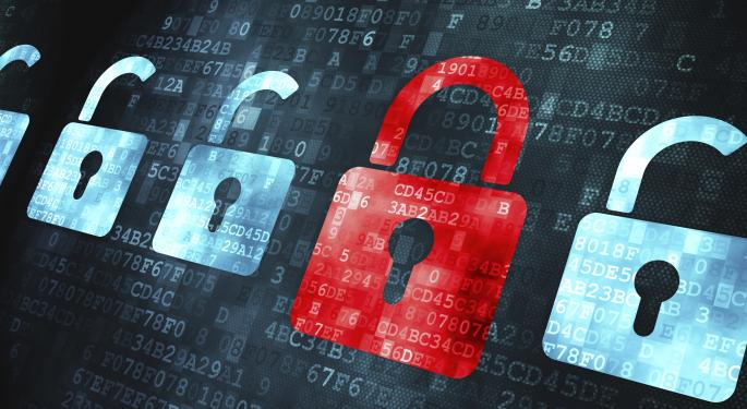 What Investors Need To Know About Cybersecurity