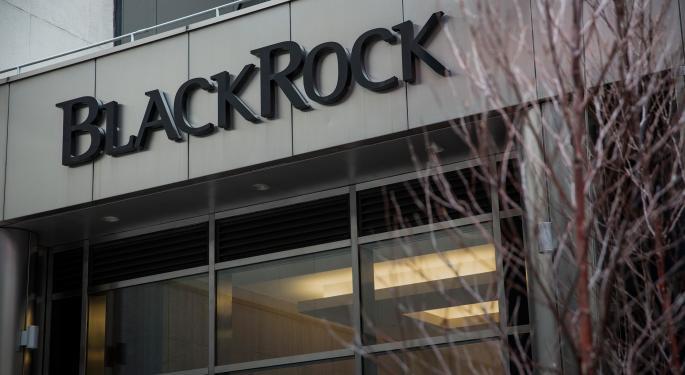 BlackRock, Inc. Thinks The Stock Market Should Be Tweaked