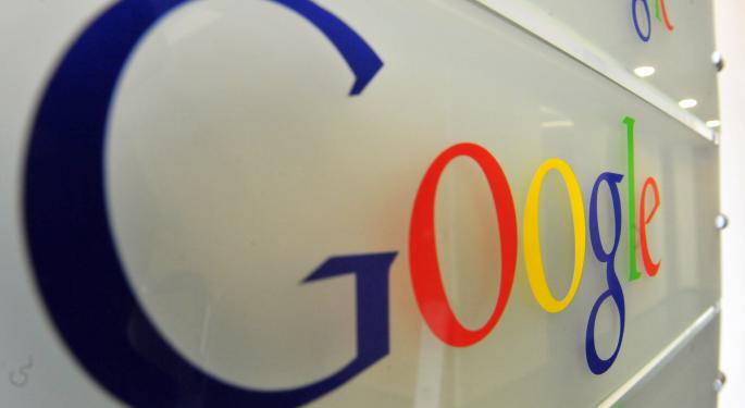 Google's Project Fi Impact Not Too Meaningful, Analysts Say