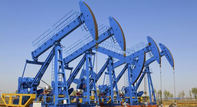 Peabody Energy Investors Take Profits; Negative Seeking Alpha Article Weighs