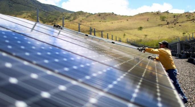 SolarCity Might Miss Guidance This Quarter, New Checks Show