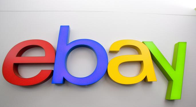 Experts, Investors Applaud eBay Inc-PayPal Split