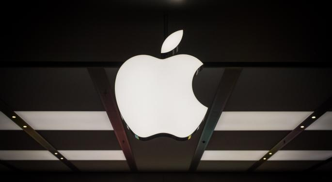 Cantor Analysts Tour The Far East; Here Is What They Say About Apple And Corning
