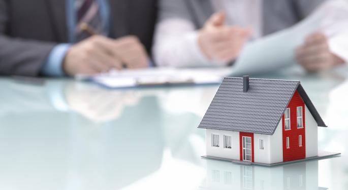 Oppenheimer NAREIT Preview: A Bullish Outlook On Real Estate