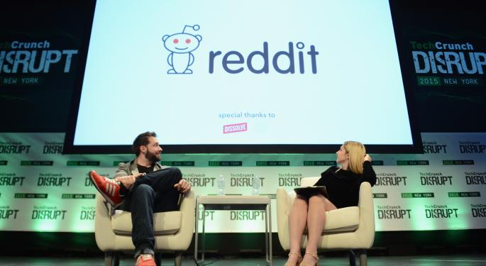 Reddit Takes On Google With New Video Division