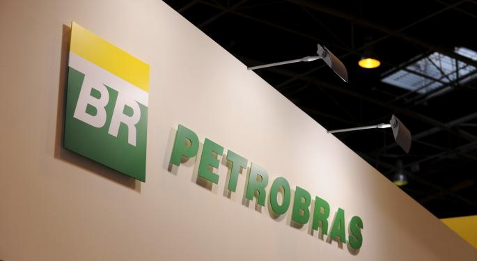 Morgan Stanley Still Underweight Petrobras, Sees 'More Questions Than Answers'